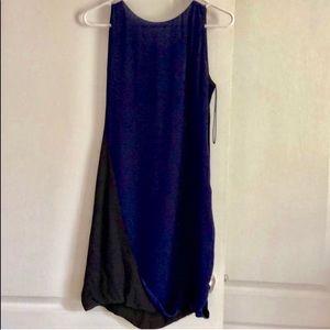⚡️FLASH SALE⚡️ 🆕 Halston Heritage dress
